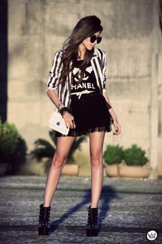 Fashion Coolture