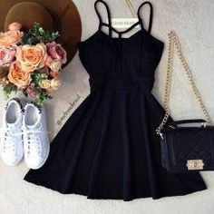 Find More at => http://feedproxy.google.com/~r/amazingoutfits/~3/GpEBI6H6l_Q/AmazingOutfits.page