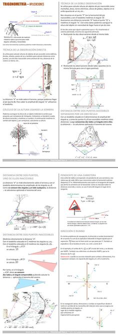 qrc_trigonometria_aplicaciones.png (1353×3845)