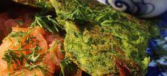 Detox Recipes, Seaweed Salad, Cabbage, Vegetables, Ethnic Recipes, Food, Essen, Cabbages, Vegetable Recipes
