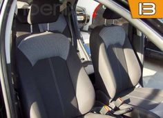 9c0bd7e75 Ford Ecosport Se 16 Flex no Mercado Livre Brasil