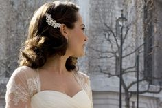 Bridal Make Up Artist, London based and award winning | Kaz Fernando Make Up