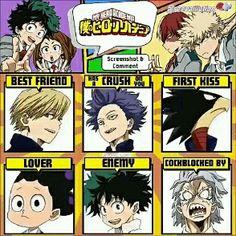 My Hero Academia Memes - beep beep 42 My Hero Academia Shouto, Hero Academia Characters, Cool Animes, Hero Wallpaper, Nature Wallpaper, Boku No Hero Academy, Funny Relatable Memes, Anime Ships, Wattpad