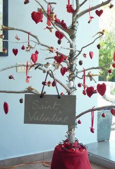 hotel valentine retreat goa