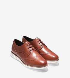 timeless design 8fe06 b24cb Women s ØriginalGrand Wingtip Oxford. Women Oxford Shoes