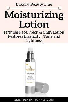 Whitening with Kojic Acid - Skin Tight Naturals Best Skin Lighten Cream Skin Tightening Cream, Firming Cream, Skin Firming, Skin Brightening, Kojic Acid, Skin Secrets, Even Out Skin Tone, Lighten Skin, Loose Skin