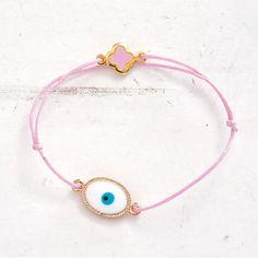 Martirika/Witness Pins – Page 2 – Elektra's Eklectic Baby Baptism, Latest Trends, Chain, Bracelets, Jewelry, Jewlery, Jewerly, Necklaces, Schmuck