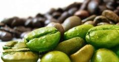 El café verde y sus múltiples virtudes para la salud En esta oportunidad hablaremos del café verde y de sus diferentes beneficios para l... blog sobre el café de Cesar Hinojosa Quiroz