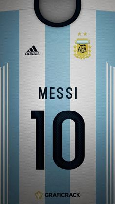 Messi 10, Messi Logo, Messi Soccer, Fifa Football, Football Memes, Football Kits, Football Players, Fc Barcelona, Barcelona Football