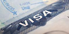 Scopri come trasferirti negli Stati Uniti. Lavorare negli Usa. Visto Stati Uniti. #greencard #statiuniti #usa #visto #visaprogram #vistousa #vivereinamerica #americandream