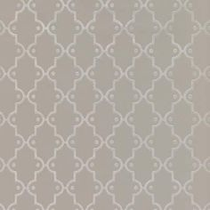 Save on Lee Jofa luxury wallpaper. Free shipping! Search thousands of patterns. SKU LJ-80-2007-CS. $5 swatches available.