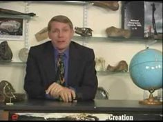 Kent Hovind- Why use the King James Version?