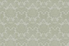Burnish Damask Pewter