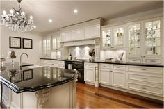Bathroom Lighting Ideas For Perfect Interior Decor Tips ...