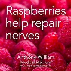 #medicalmedium