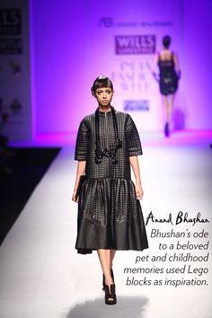 Anand Bhushan