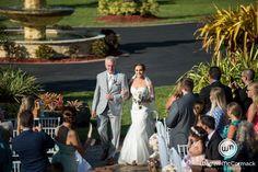 Logans Place Miami Wedding