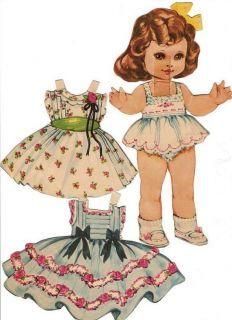 Stilling Gram Lokalhistorie. Legetøj. Glansbilleder og andre samleobjekter. ,,, cute
