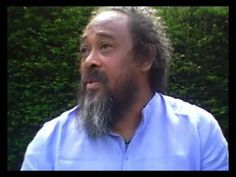 Mooji ♥ Answers ◦ Is Love coming from ego?