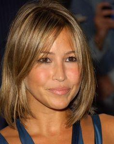 Hairstyles Trends 2017 for Thin Hair