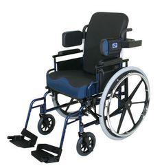 SideMinder Wheelchair Supports