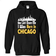 Born in Chicago? - #womens hoodie #college sweatshirt. ORDER NOW => https://www.sunfrog.com/LifeStyle/Born-in-Chicago-1959-Black-9845932-Hoodie.html?id=60505