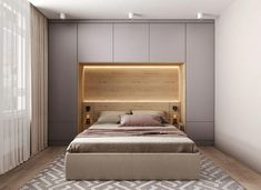 Idea, tactics, plus resource in pursuance of acquiring the very best outcome as well as coming up with the optimum utilization of bedroom furniture design Bedroom Furniture Design, Modern Bedroom Design, Master Bedroom Design, Bed Furniture, Home Decor Bedroom, Furniture Layout, Furniture Makeover, Furniture Ideas, Bedroom Built In Wardrobe