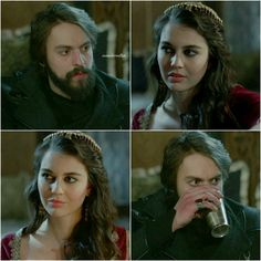 Sultan Murad, Ottoman Empire, Jon Snow, Night, Shirts, Fictional Characters, Jhon Snow, John Snow, Dress Shirts