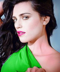 Love Morgana