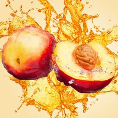Peach Perfection Fragrance Oil