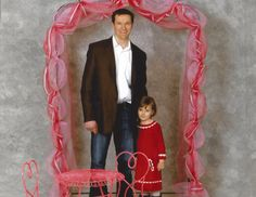Don't miss the Daddy Daughter Date Night & Dance Coming up on March 7th.  It's one of the sweetest events of the whole year at the Barrington Park District!  Check out these photos... http://wp.me/p1NGbX-KmI