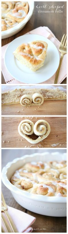 Thick bakery style h