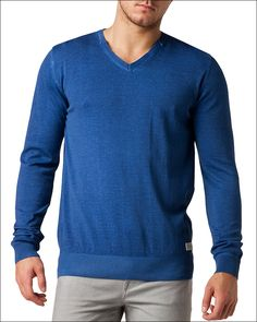 #jeansstore #sweater #pepejeans