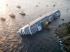 Google Image Result for http://images.nationalgeographic.com/wpf/media-live/photos/000/471/cache/costa-concordia-off-coast_47180_600x450.jpg