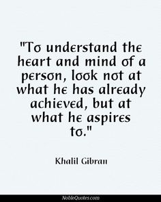 Kahlil Gibran Quotes The Most Quotes About Friendship When You Part From Your Friend You