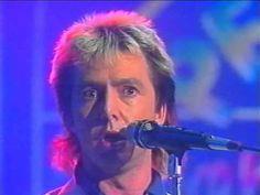 Mike oldfield cara dillon man in the rain music muziek mike oldfield poison arrows peters popshow 1985 altavistaventures Gallery