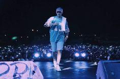 Bad Bunny firma contrato exclusivo con Cardenas Marketing Network - https://www.labluestar.com/bad-bunny-firma-contrato-exclusivo-con-cardenas-marketing-network/ - #Bad-Bunny, #Cardenas, #Exclusivo-Con, #Firma-Contrato, #Marketing-Network #Labluestar #Urbano #Musicanueva #Promo #New #Nuevo #Estreno #Losmasnuevo #Musica #Musicaurbana #Radio #Exclusivo #Noticias #Top #Latin #Latinos #Musicalatina  #Labluestar.com