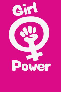 the power of femme! Letter N Words, Letters, Feminist Theory, Lips Shirt, Girl Empowerment, Life Quotes To Live By, Powerful Women, Girl Scouts, Girl Gifts