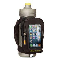 Best Handheld Water Bottles For Running