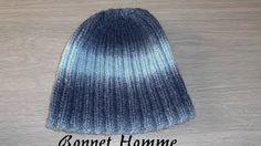 https://www.youtube.com/results?search_query=tricoter une tuque avec des aiguilles circulaires