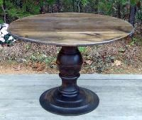 great website for kitchen tables!!