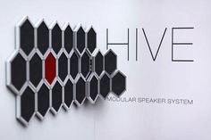 Home audio speakers are designed to sound great, but many designers take it to the next level and create something so sexy that people can't help but stare. They know what they do, because in these days a product that looks good has better chances to be sold. These creative speaker designs that you're gonna …
