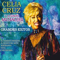Quién Será, a song by Celia Cruz - La Sonora Matancera on Spotify