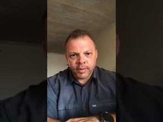 FARMER 3 WARNING Julius Sello Malema - YouTube