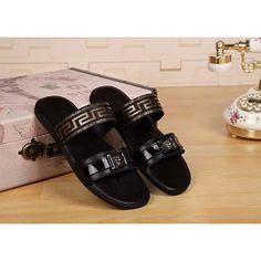 8c1ceba0d2369 9 Best Men s fashion Slippers   Sandals images