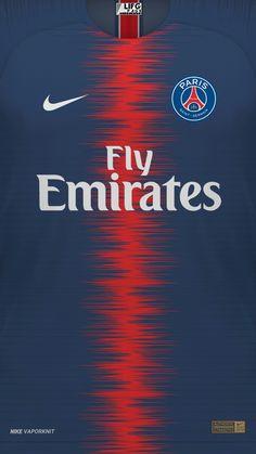 Sports – Mira A Eisenhower Neymar Jr Wallpapers, Sports Wallpapers, Football Team Logos, Football Kits, Real Madrid Team, Paris Saint Germain Fc, Barcelona Football, Soccer Kits, International Football