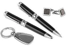 # zobraziť všetky produkty | JOS VON ARX - darčeková pánska sada v luxusnej kazete | anion.sk - šperky, darčeky, klenoty, firemné darčeky, firemné prezenty, luxusné perá, značkové perá, luxus, perá faber-castell, perá cross, Tony Perotti, zapisnik, zapisniky Design, Luxury