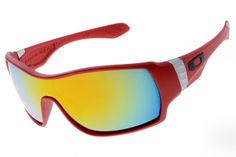 25e9194313f0d Smith Optics Aegis Echo Tactical Glasses. See more. Oakley Offshoot B03   OK048  -  21.88   Top Ray-Ban® And Oakley