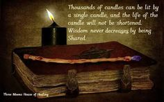 Framed Print - Wiccan Candle and Spell Book (Picture Wicca Magic Witch Occult) Witch Wallpaper, Book Wallpaper, Wallpaper Backgrounds, 1080p Wallpaper, Wallpapers, Wiccan, Magick, Witchcraft, Tarot