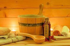 Az ízületi fájdalom csillapítása gyógynövényes fürdővel Canning, Health, Alternative, Health Care, Home Canning, Conservation, Salud